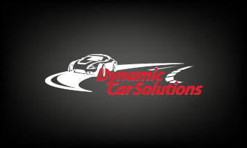 DS Partner DCS Racing