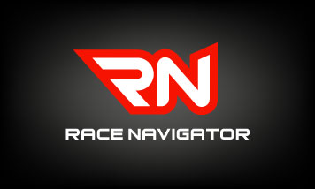DS Partner Race Navigator