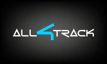 DS Partner all4track